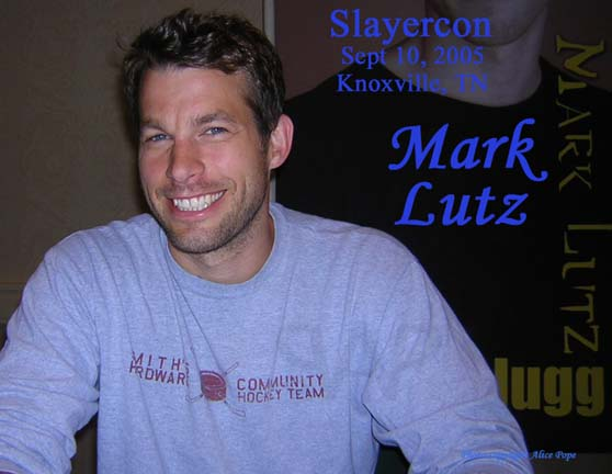 mark lutz learning python 6th edition